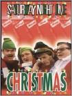 Saturday Night Live: Christmas (DVD) (Eng) 1999