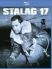 Stalag 17 [blu-ray] 5932043