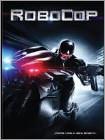 RoboCop (DVD) (Eng/Spa/Fre) 2014