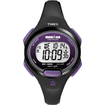 Timex - Ladies T5K523 Ironman 10-Lap Watch
