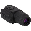 Sightmark - Ghost Hunter 1x24 Night Vision Goggle Kit