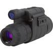 Sightmark - Ghost Hunter 2x24 Night Vision Monocular (SM14071)