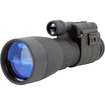 Sightmark - Ghost Hunter 5x60 Night Vision Monocular