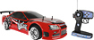 World Trading 23 - West Coast Customs Drift GT Remote-Controlled Car