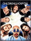 Childrens Hospital: The Complete Third Season (DVD) (Eng)