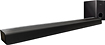 Philips - Soundbar System with Passive Subwoofer