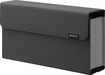 Sony - Carrying Case for SRSX5 Speakers - Gray
