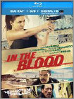 In the Blood (Blu-ray Disc) (2 Disc) (Ultraviolet Digital Copy) 2013