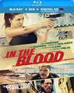 In The Blood [2 Discs] [includes Digital Copy] [ultraviolet] [blu-ray/dvd] 5945055