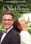 At Middleton (dvd) 5945064