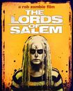 Lords Of Salem [steelbook] [blu-ray] 5945073
