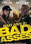 Bad Ass 2: Bad Asses (dvd) 5945106