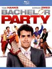 Bachelor Party [blu-ray] 5945124
