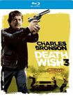 Death Wish 3 [blu-ray] 5945197