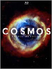 Bd-cosmos: First Season (blu-ray Disc) (4 Disc) (boxed Set) 5945202