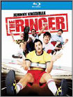 The Ringer (Blu-ray Disc) (Eng/Fre/Spa) 2005