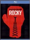 Rocky (Blu-ray Disc) 1976
