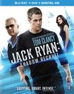 Jack Ryan: Shadow Recruit [2 Discs] [includes Digital Copy] [blu-ray/dvd] 5945389