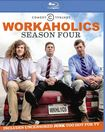 Workaholics: Season Four [2 Discs] [blu-ray] 5945403