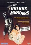 The Toolbox Murders (dvd) 5946239