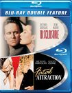 Disclosure/fatal Attraction [blu-ray] 5952029