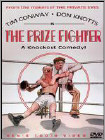 The Prize Fighter (DVD) (Enhanced Widescreen for 16x9 TV) 1979
