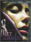 Net Games (DVD) (Widescreen) (Eng) 2003