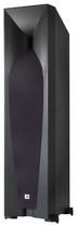 """JBL - Studio 580 Dual 6-1/2"""" 2-Way Floor Loudspeaker (Each)"""