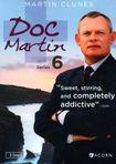 Doc Martin: Series 6...