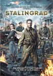 Stalingrad [includes Digital Copy] [ultraviolet] (dvd) 5958005