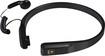 CTA - U.S. Army Bluetooth Throat Mic Headset for PlayStation 3, Windows and Mac
