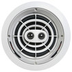 "SpeakerCraft - AIM7 DT One 7"" In-Ceiling Speaker (Each)"