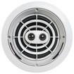 """SpeakerCraft - AIM7 DT One 7"""" In-Ceiling Speaker (Each) - White"""