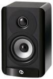 "Boston Acoustics - A23 3-1/2"" 2-Way Bookshelf Speaker (Each)"
