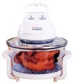 SPT - Multipurpose Convection Oven