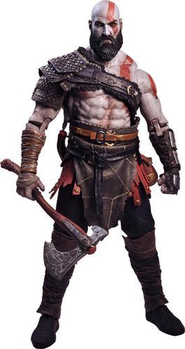 Violentis, le dieu guerrier  5972503_sa