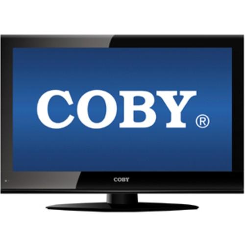 Coby 37