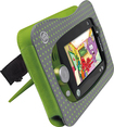 LeapFrog - Video Display Case for LeapPad and LeapPad2 Learning Tablets - Green