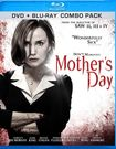 Mother's Day [blu-ray] 5974721