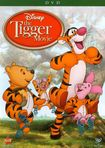 The Tigger Movie (dvd) 5975462