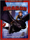 How to Train Your Dragon (DVD) (Special Edition) 2010