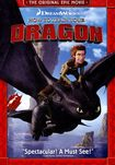 How To Train Your Dragon (dvd) 5977015