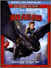 How to Train Your Dragon (Blu-ray Disc) (2 Disc) (Eng/Fre/Spa) 2010