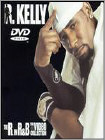 R In R&B: Video Collection (2 Disc) (DVD) (Bonus CD)