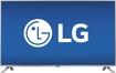 """LG - 47"""" Class (46-9/10"""" Diag.) - LED - 1080p - HDTV - Silver"""