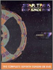 Star Trek: Deep Space Nine - Complete Seventh Season (DVD) (Eng)