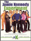 Jamie Kennedy Experiment: Season 1 [2 Pack] (DVD) (Eng)
