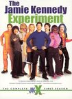 The Jamie Kennedy Experiment: The Complete First Season [3 Discs] (dvd) 5988032