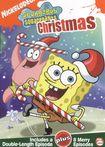 Spongebob Squarepants: Christmas (dvd) 5993829