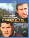 Force 10 From Navarone [blu-ray] 5994439